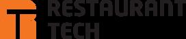 RestauraTech
