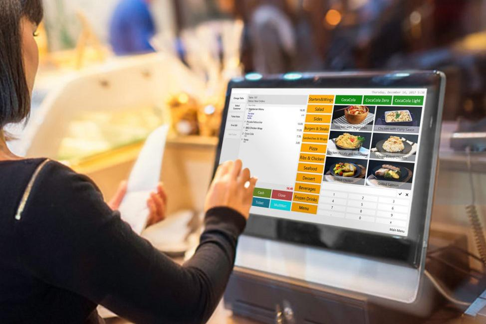Research: Restaurant Management & POS Systems | Restaurant Tech News