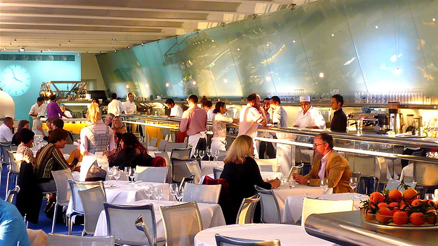 find-out-uk-restaurant-trends