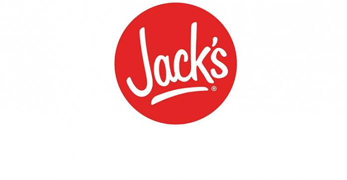 Jacks-restaurant-chain