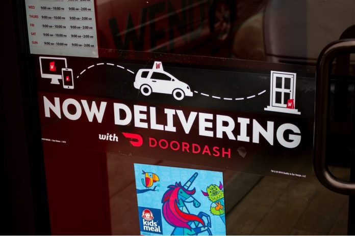DoorDash-Caviar-Acquisition-Deal