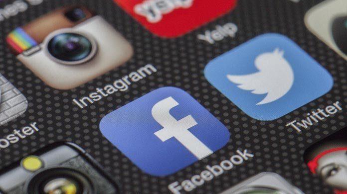 social-media-marketing-facebook-twitter-instagram