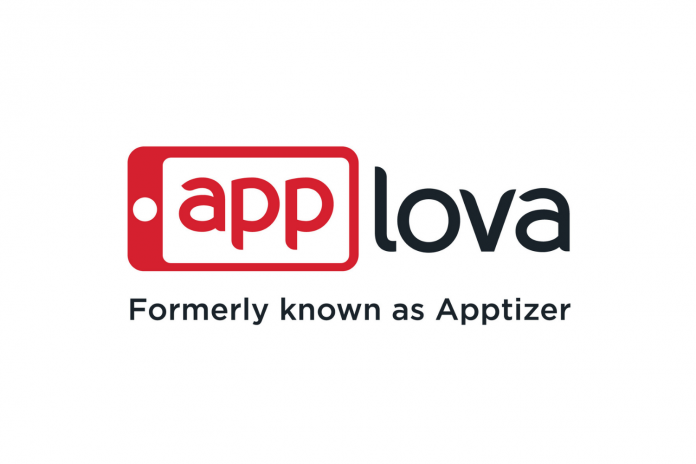apptizer-rebranded-as-applova