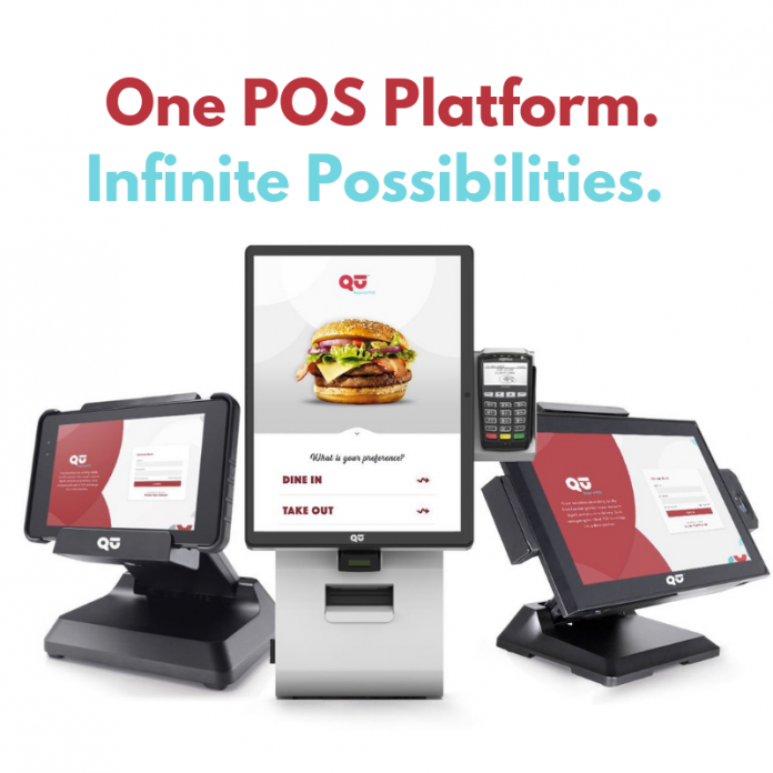 One-POS-Platform.-Infinite-Possibilities.-3-1