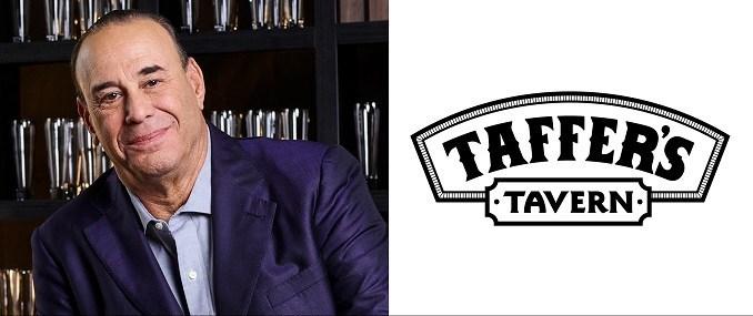 Taffer Tavern Concept Deck