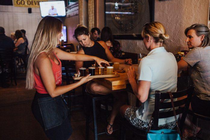 restaurant-legislation