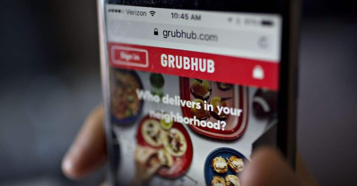 grub-hub-launches-mobile